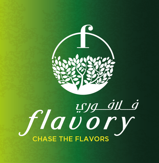 My Flavory